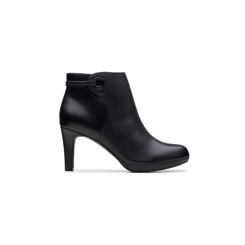Clarks Adriel Mae 261444174 ellegant all year women shoes EgK3I