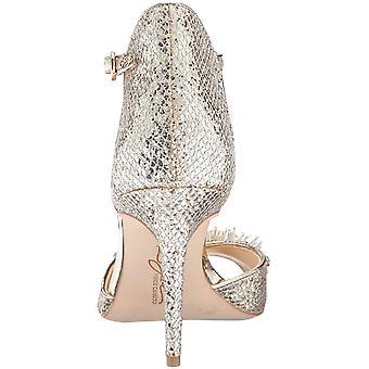 Imagine Vince Camuto Women's Prisca Heeled Sandal