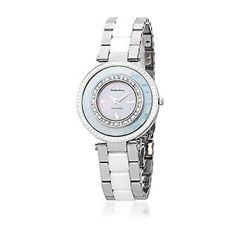 Grafenberg Women's Watch ref. GB207-187