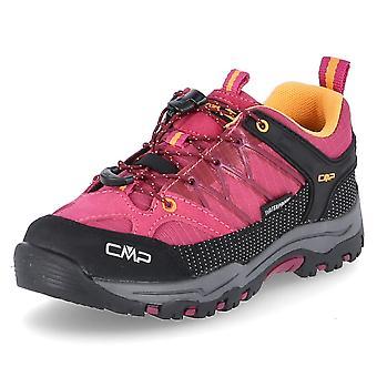 CMP Rigel 3Q5455406   kids shoes