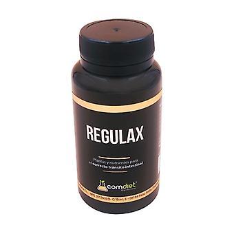 Regulax 60 capsules