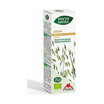 Phytobiopole Avena (Nervous System Tonic) 50 ml