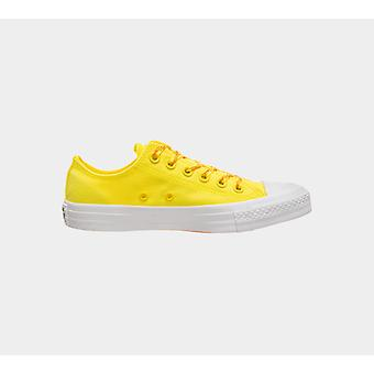 Converse Ctas Ox 564116C Fresh Yellow Women'S Chaussures Boots