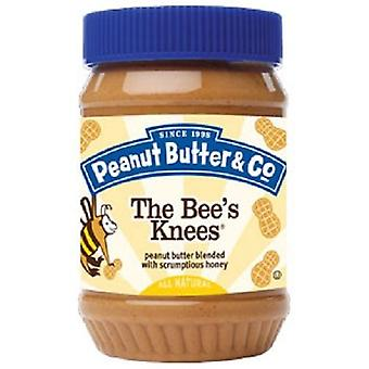 Peanut Butter & Co The Bee's Knees