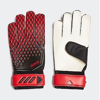 adidas Predator 20 Keeperstraining Handschoenen Mens