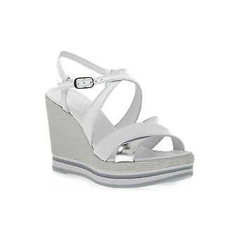 Nero Giardini 0124460707 universelle sommer kvinder sko