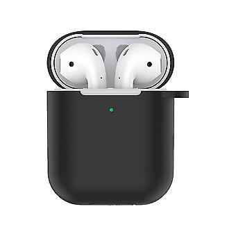 Apple Airpods case - Black