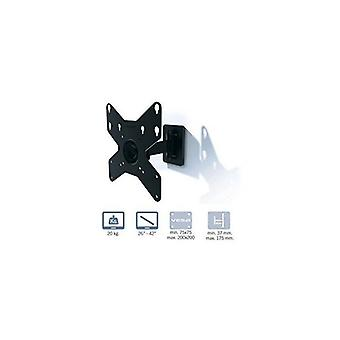 """Support for TV Gisan AX210 26 """"-42"""" 20 kg black"""