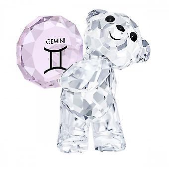Swarovski Kris Bears Kris Bear Gemini 5396297