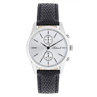Reloj Antoneli ANT2096 - Reloj de mujer