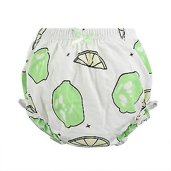 Newborn Baby Diaper Pants, Panties And Underpants