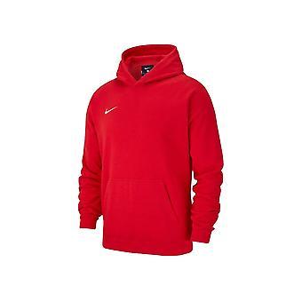 Nike JR Team Club 19 Fleece AJ1544657 universal all year boy sweatshirts