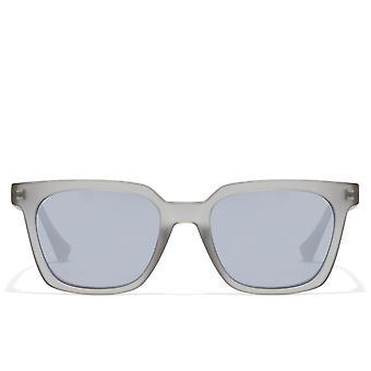 Hawkers Sunglasses Lust #grey Unisex