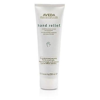 Hand Relief (Professional Product) 250ml or 8.4oz
