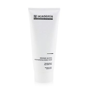 Moisturizing honey mask (salon size) 137999 200ml/6.75oz
