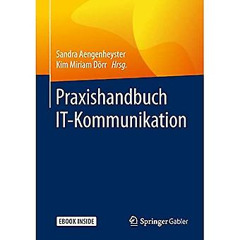 Praxishandbuch IT-Kommunikation