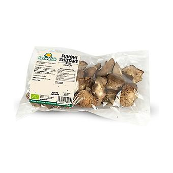 Dried Shiitake 25 g