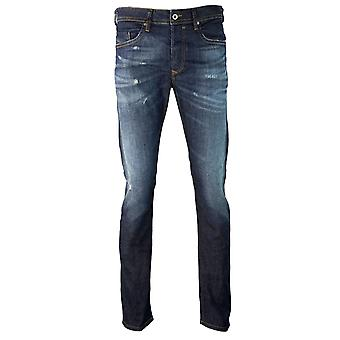 Diesel Buster R7NA8 Jeans