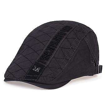 Neue Sommermode Outdoor Sport Berets Caps Frauen Casual Peaked Sonnenhüte