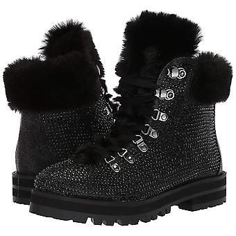 Jessica Simpson Women-apos;s Shoes Norina Closed Toe Ankle Fashion Boots