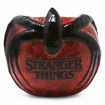 Stranger Things Mind Flayer Mug