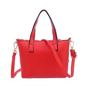 Crossbody Bag Messenger Bag/phone Coin Bag