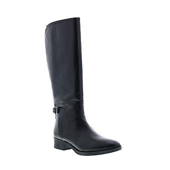 Geox Adult Womens D Felicity Knee High Boots