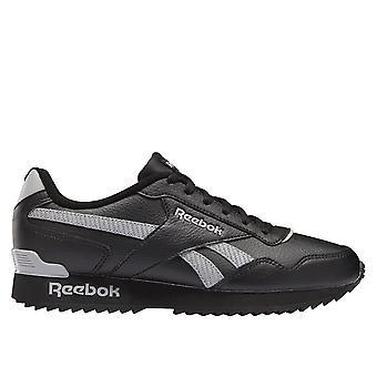 Reebok Royal Glide G55741 universal all year men shoes