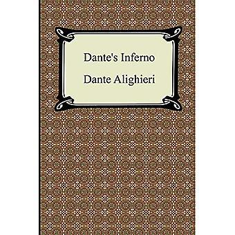 Dante's Inferno (Jumalallinen komedia, osa 1, helvetti): 1 (Jumalallinen komedia)