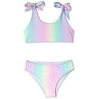 Sateenkaari bikinit