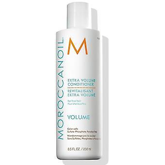 Moroccanoil Volume Extra Volume Conditioner 250 ml