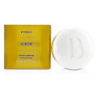 Byredo Suede Fragranced Soap 150g/5.2oz