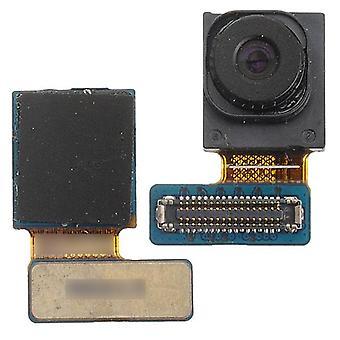 Para S7 G930 G930f S7 Edge plus G935 G935f Cámara frontal original orientada a la pequeña
