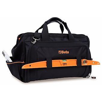 بيتا 021090000 C9 أداة حقيبة مصنوعة من نسيج التقنية