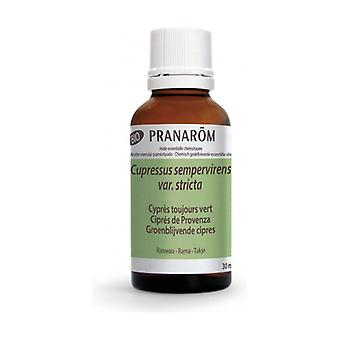 Bio Provence Cypress Essential Oil 30 ml