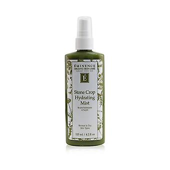 Eminence Stone Crop Hydrating Mist - For Normal to Dry Skin 125ml/4oz