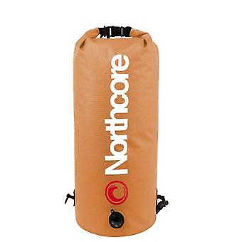 Northcore waterproof compression bag - 20 ltr