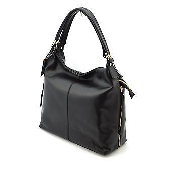 Vera Pelle B08VMTRQ75 everyday  women handbags