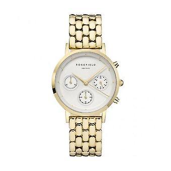 Rosefield watch nwg-n90