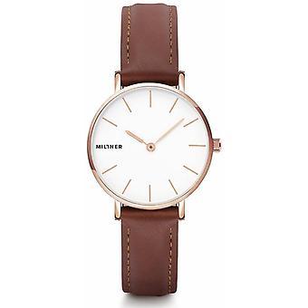 Millner watch 8425402504789