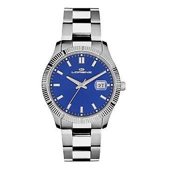 Lorenz watch classico ginevra 26978ee