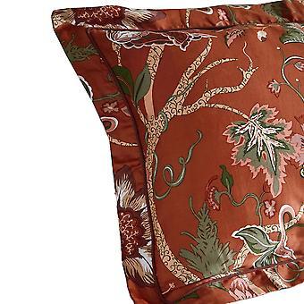 Furn Paoletti Botanist Pillowcase Set
