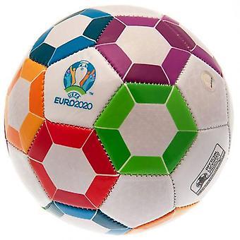 UEFA Euro 2020 Football HX