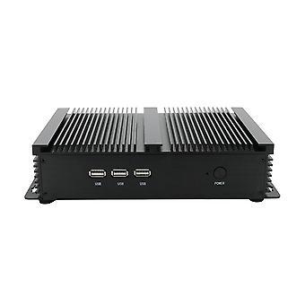 Mini Pc I7 sans ventilateur