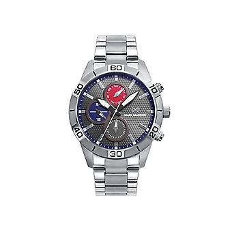 Mark maddox - new collection watch hm7149-57
