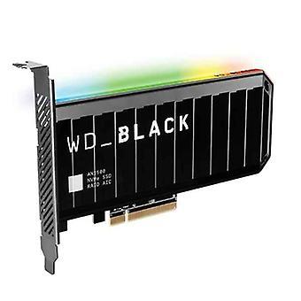 Disco rigido Western Digital AN1500 1 TB M.2 SSD