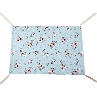 جديد د طفل أرجوحة سرير قابلة للإزالة المحمولة sm18028
