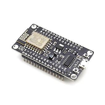 V3 Lua Wifi Internet Of Things Development Board Based Esp8266