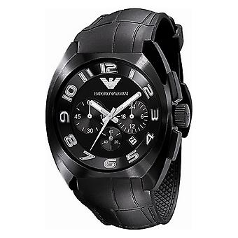 Men's Watch Armani AR5846 (Ø 46 mm)