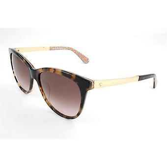 Kate spade sunglasses 762753915238